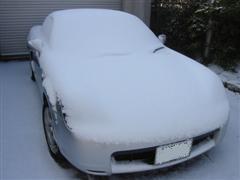 MRS_snow2