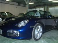 Boxster_ext2_2