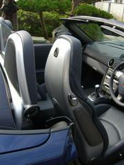 Seat_back