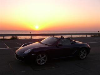 Sunset_side